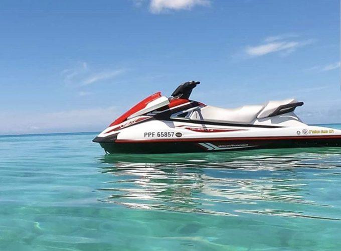 Profitez de nombreuses activités, excursions à travers la Guadeloupe - Un large panel d'offre d'hébergements - Locations de voiture pour un séjour sur mesure